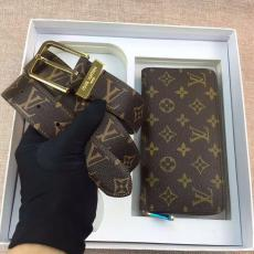 LOUIS VUITTON ルイヴィトン 特価 激安販売ベルト専門店