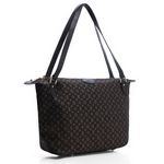 LOUIS VUITTON 【ルイヴィトン】 M40573 バラードPM モノ