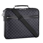 N58030 LOUIS VUITTON ダミエ グラフィット スティーブ コ
