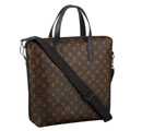 M40388 LV/ルイヴィトン メンズ バッグ LOUIS VUITTON M40