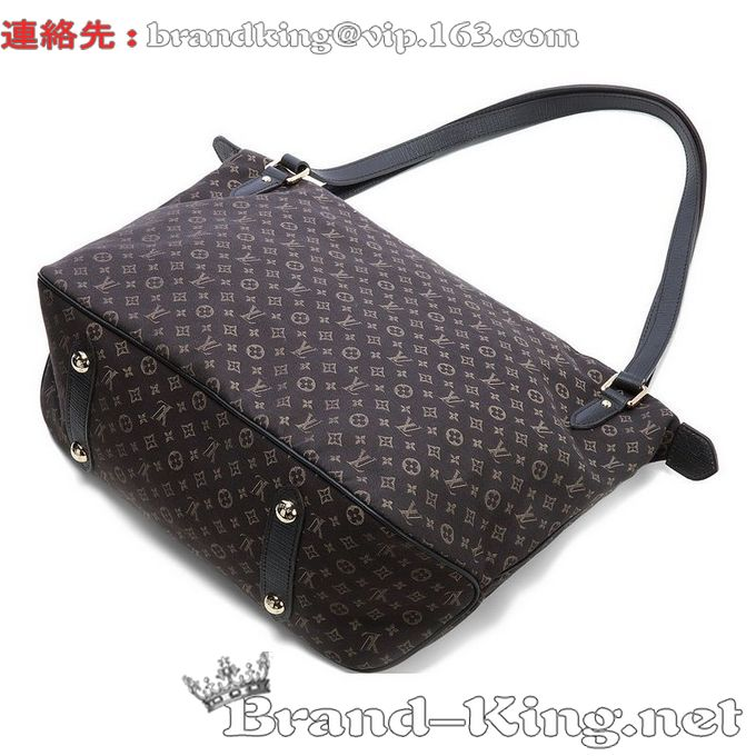 M40573 LOUIS VUITTON 【ルイヴィトン】 バラードPM モノ