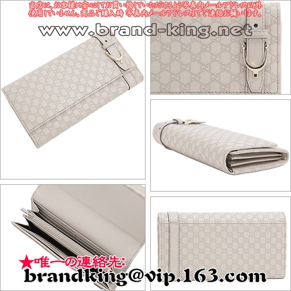 gu-309760bmj1g9022 グッチ 財布 GUCCI 309760 BMJ1G 9022 マイクログッ