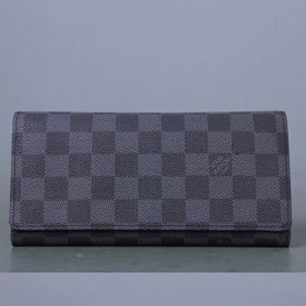 new concept 91242 c5e06 ルイヴィトン 2019美品 lv58101-Blackルイヴィトンダミエ グラフィット財布
